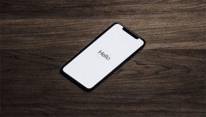 Provera polovnih telefona pre kupovine
