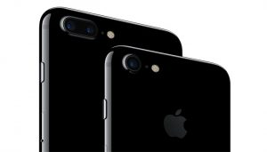 IP67 – Da li je iPhone otporan na vodu?