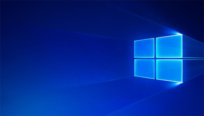 Windows – Kako instalirati?